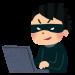 Wordpressは絶対すぐアップデートを、セキュリティホールをつかれてスパムの踏み台にされた話